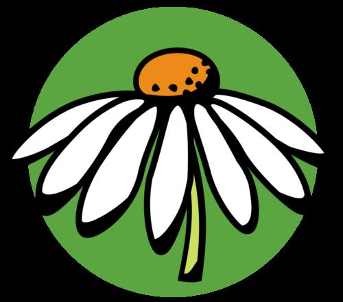 Logo Szkółka Roślin Zakliczyn