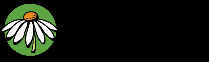 Szkółka Roślin Zakliczyn Logo